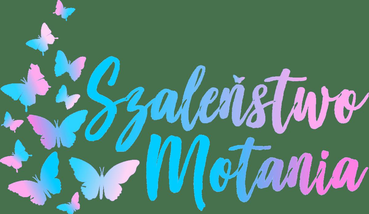 Szaleństwo Motania